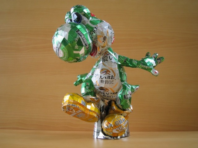 Beverage-Can-Sculptures_9