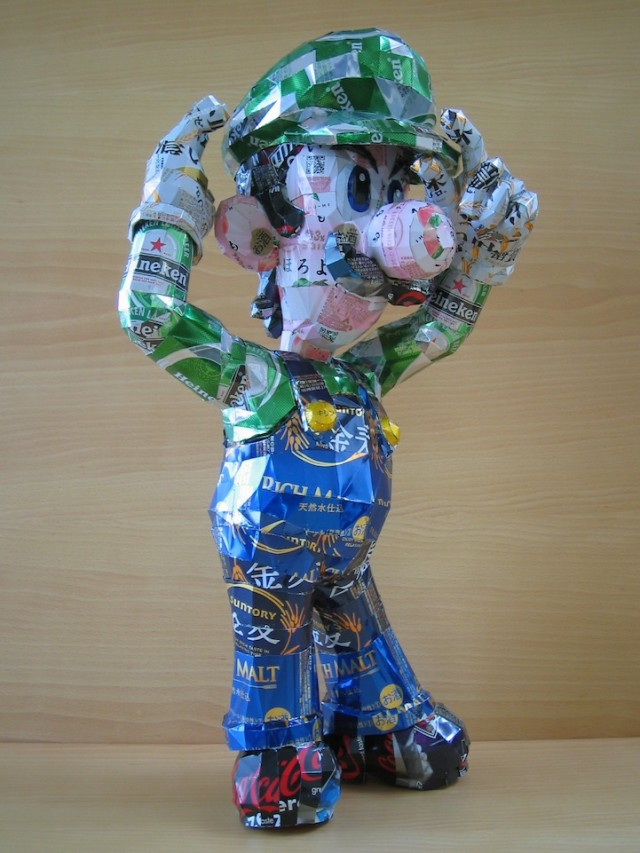 Beverage-Can-Sculptures_12