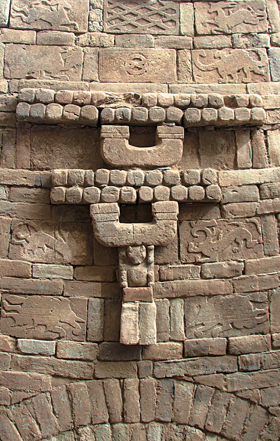 1700-year old_Silk Route tomb_3