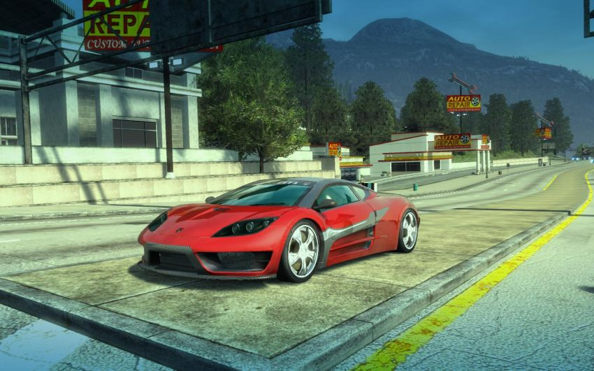 10 biggest open world video games hexapolis burnoutparadise gumiabroncs Images