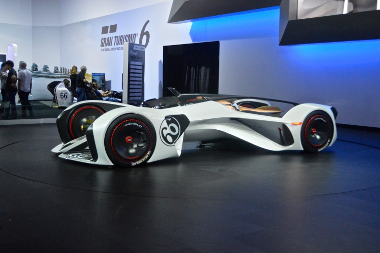 Chevy_Chaparral 2X Vision_Gran_Turismo