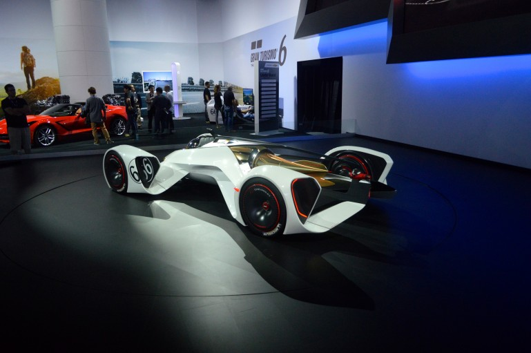 Chevy_Chaparral 2X Vision_Gran_Turismo_1