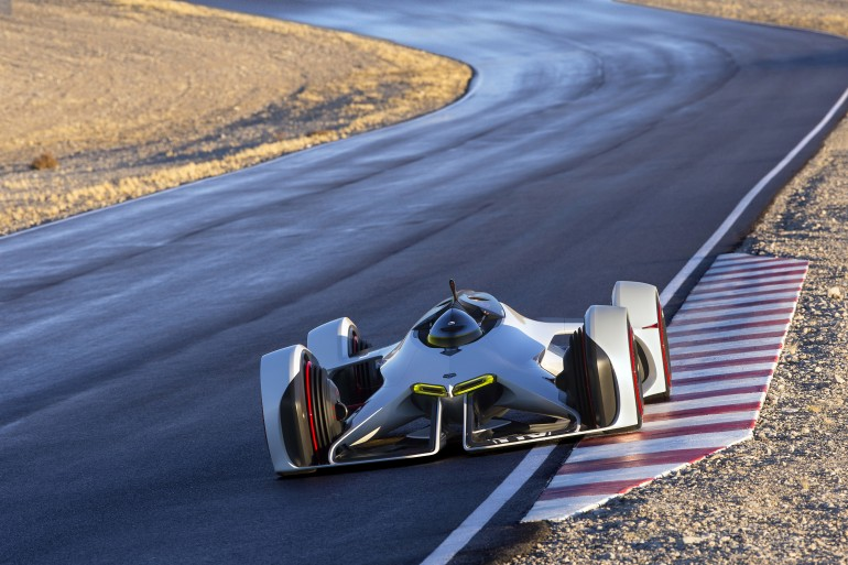 Chevy_Chaparral 2X Vision_Gran_Turismo_10