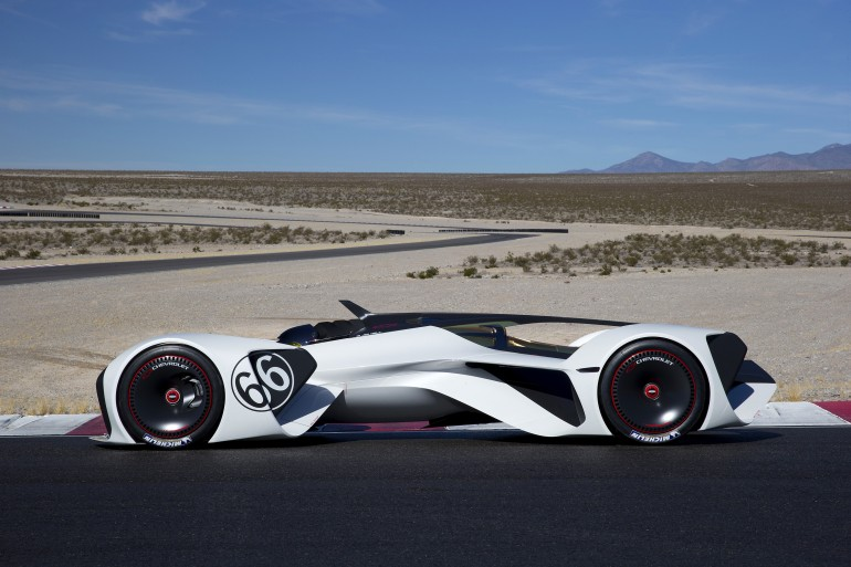 Chevy_Chaparral 2X Vision_Gran_Turismo_11