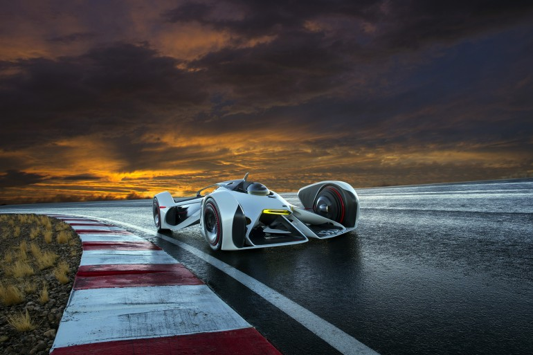 Chevy_Chaparral 2X Vision_Gran_Turismo_12