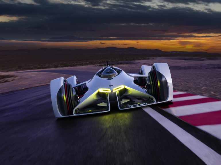 Chevy_Chaparral 2X Vision_Gran_Turismo_13