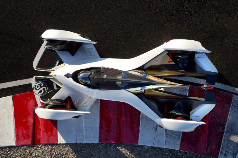 Chevy_Chaparral 2X Vision_Gran_Turismo_14