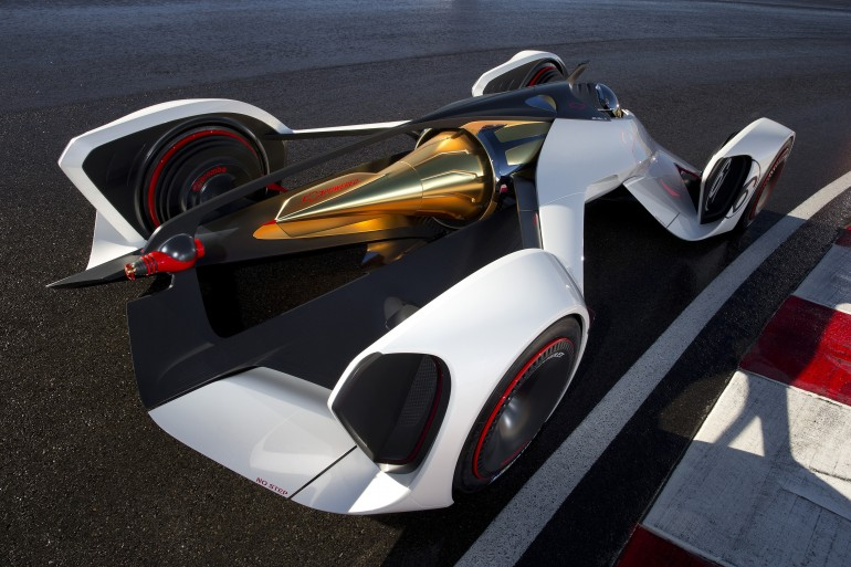 Chevy_Chaparral 2X Vision_Gran_Turismo_15