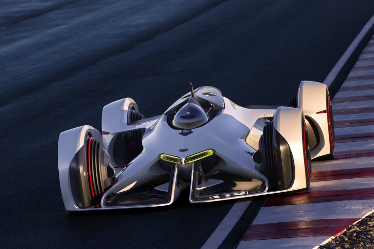 Chevy_Chaparral 2X Vision_Gran_Turismo_17