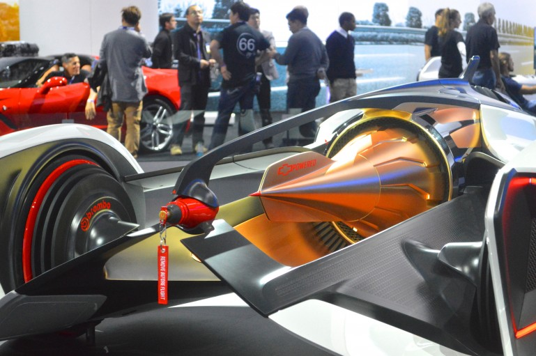Chevy_Chaparral 2X Vision_Gran_Turismo_3