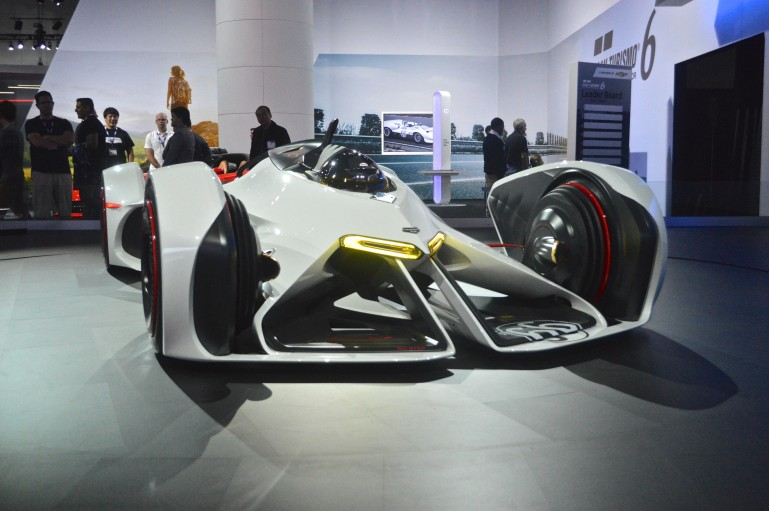 Chevy_Chaparral 2X Vision_Gran_Turismo_5