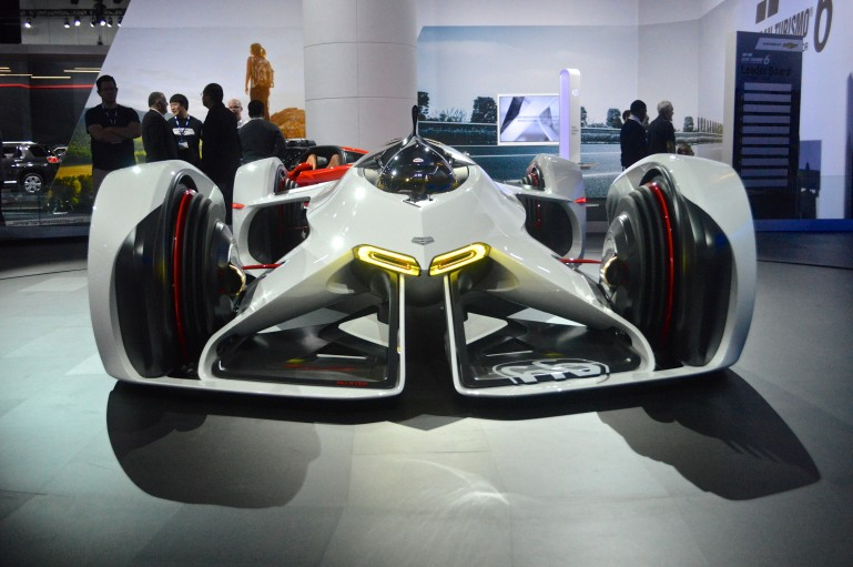 Chevy_Chaparral 2X Vision_Gran_Turismo_6