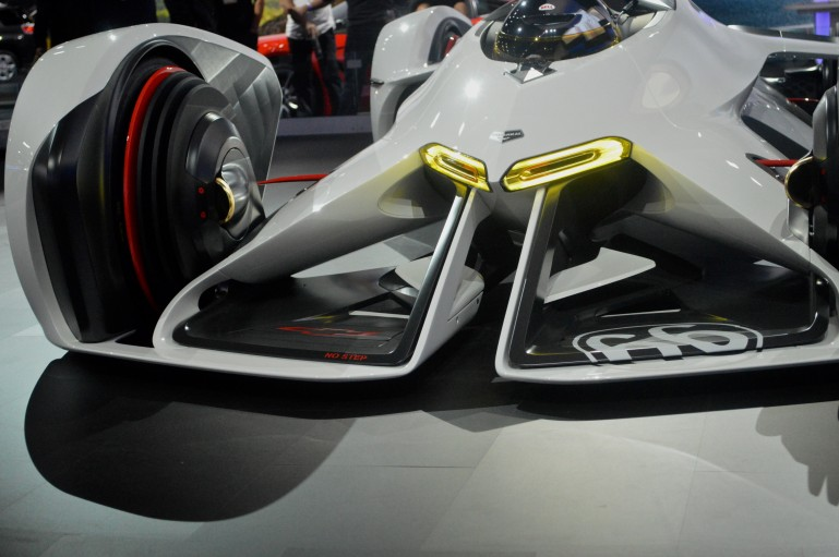 Chevy_Chaparral 2X Vision_Gran_Turismo_7