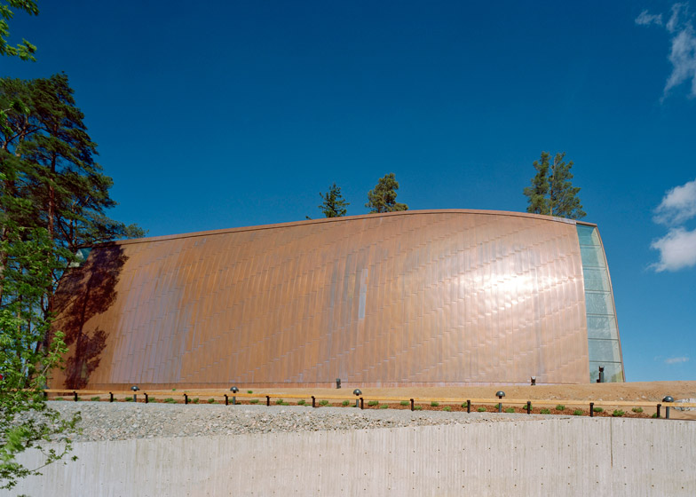 Ecumenical-Art-Chapel-Sanaksenaho-Architects_1