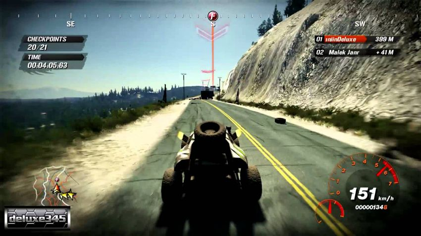 Fuel_video_game