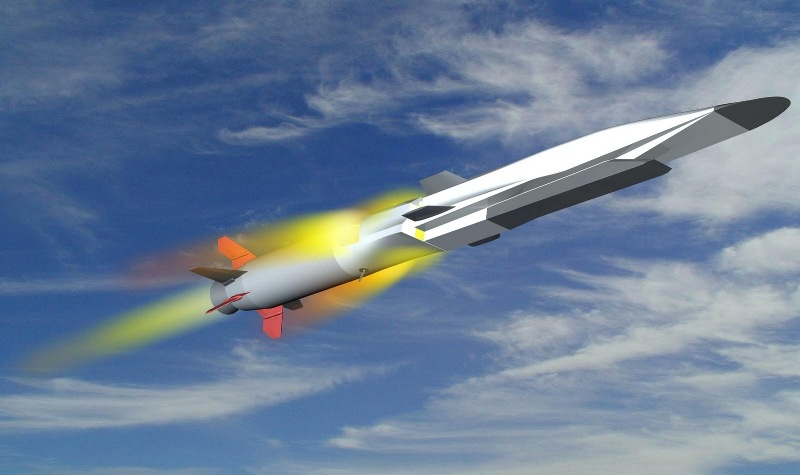 surpersonic laser-propelled spacecrafts_4