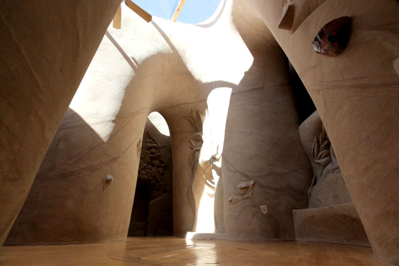 Hand-Carved_Caves_Ra Paulette_2