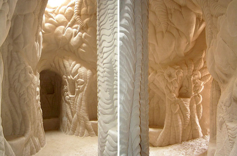Hand-Carved_Caves_Ra Paulette_9