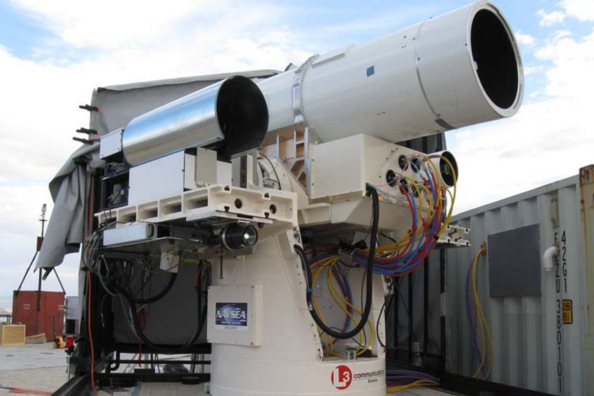 Laser Weapon System_US_Navy_2