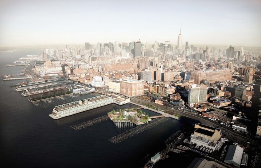 Pier 55_park_New_york_city_8