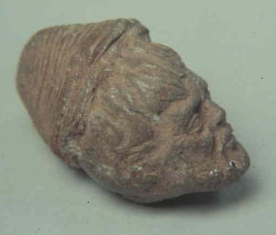 Tecaxic_calixtlahuaca_head