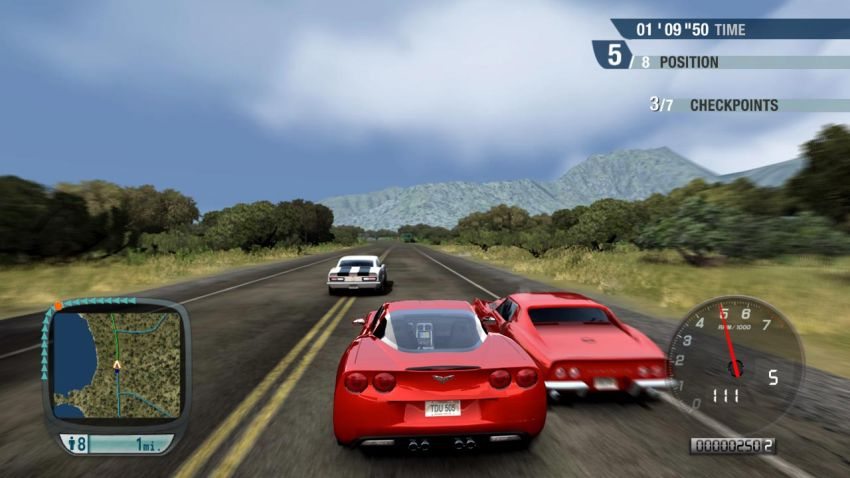 Test_Drive_Unlimited