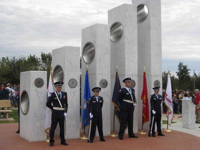 Anthem-Veterans-Memorial_4