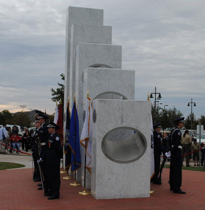 Anthem-Veterans-Memorial-6