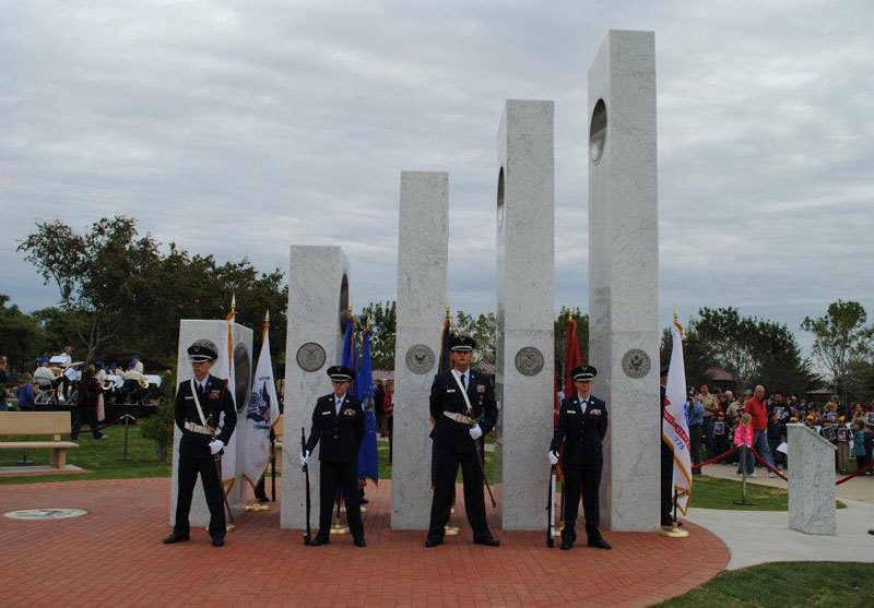 Anthem-Veterans-Memorial-7