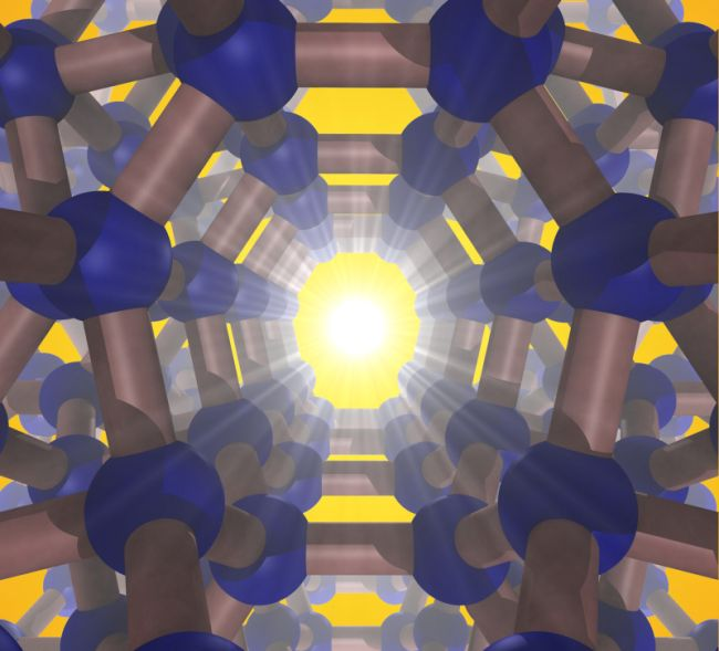 silicon_allotrope_solar_cell_1