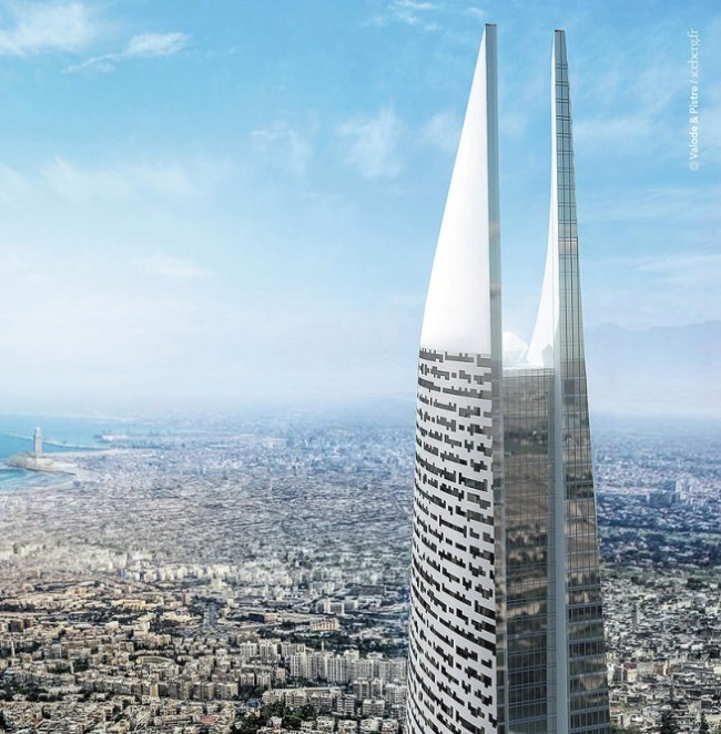 Africa_tallest_building_Al_Noor_Tower_2