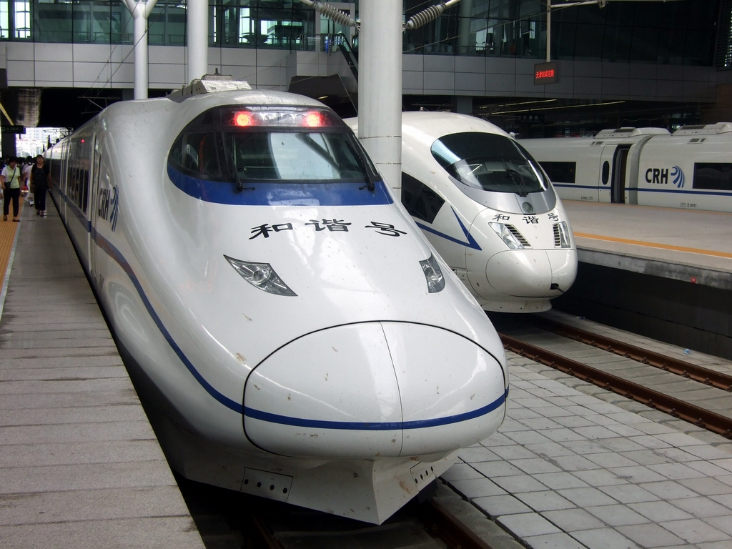 China's_high-speed_rail-2