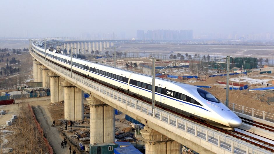 China's_high-speed_rail-3