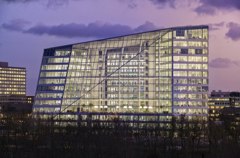 Deloitte_The_Ddge_Amsterdam HQ_1