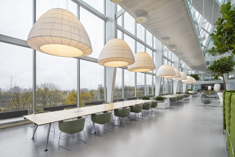 Deloitte_The_Ddge_Amsterdam HQ_6
