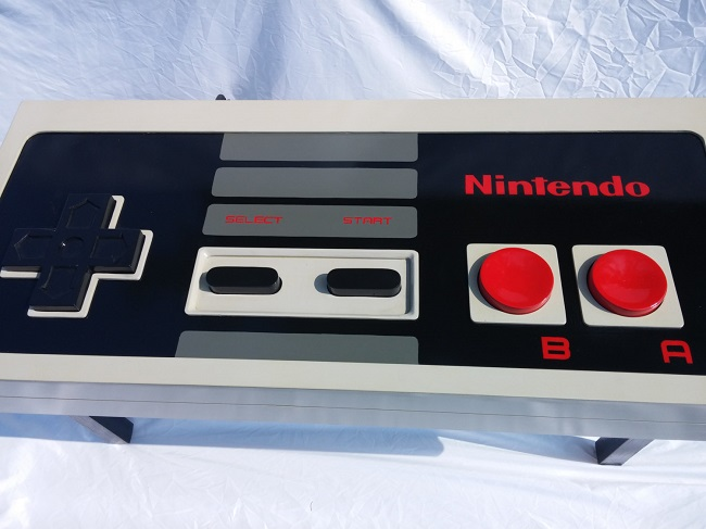 Nintendo Coffee Table_Functioning_1