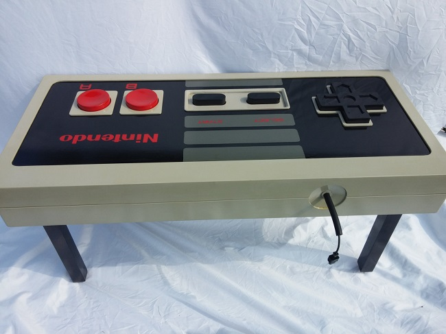 Nintendo Coffee Table_Functioning_2