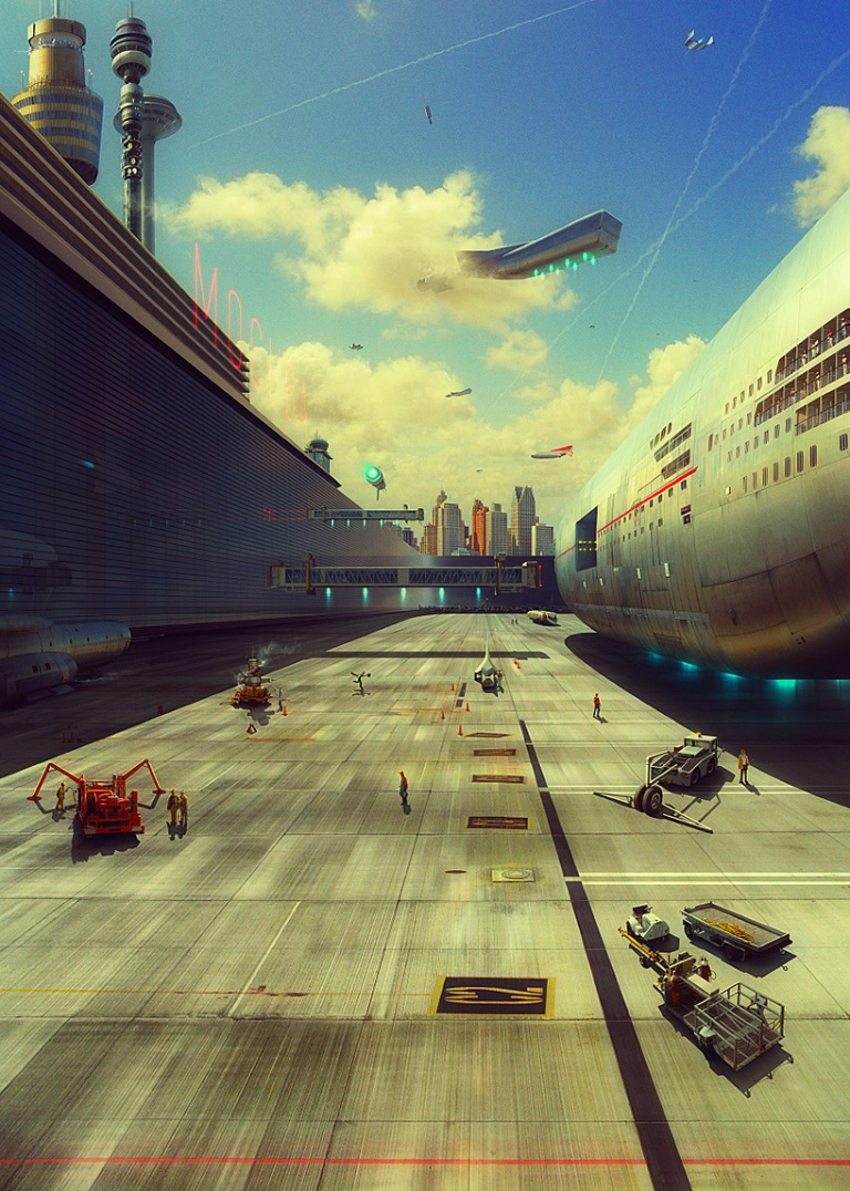 Evgeny Kazantsev's Collection-4