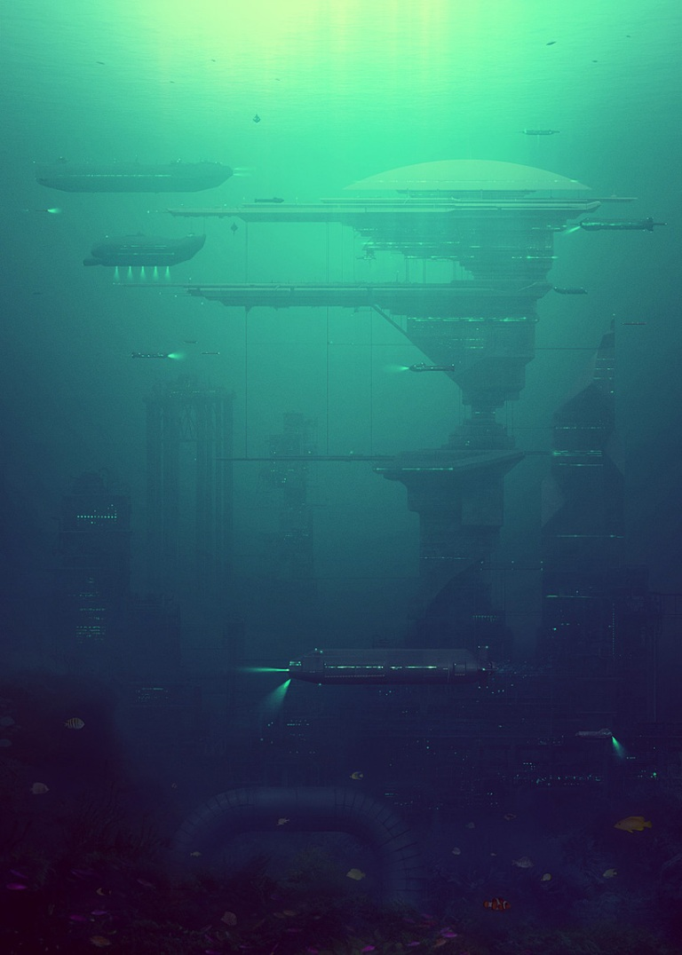 Evgeny Kazantsev's Collection-5
