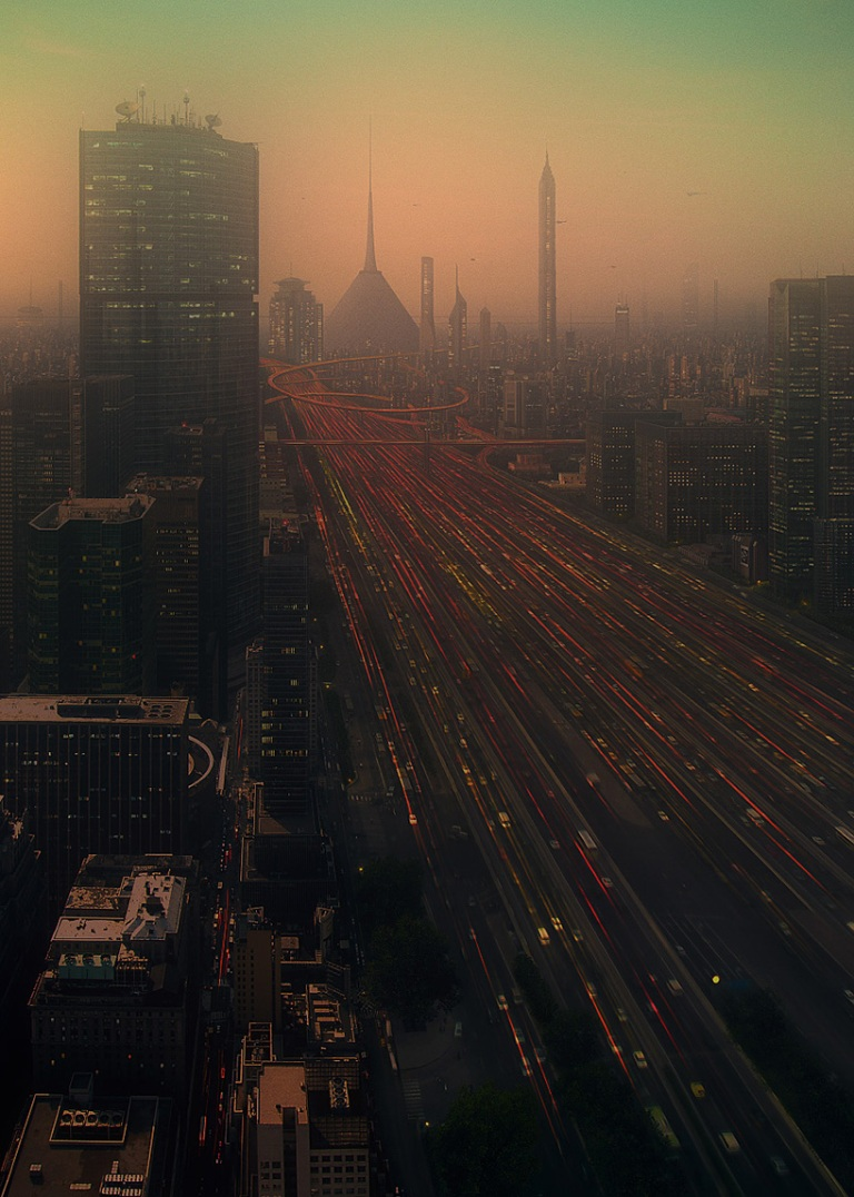Evgeny Kazantsev's Collection-6