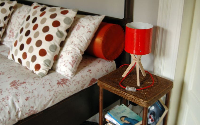 Margherita_lamp_Izmade_recycled_8