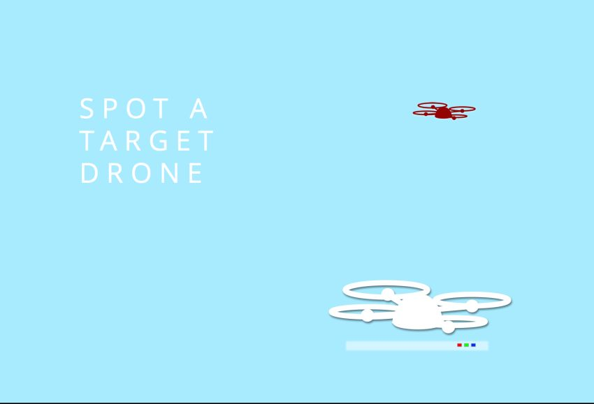 Rapere Drone_ Hunt_Other Drones