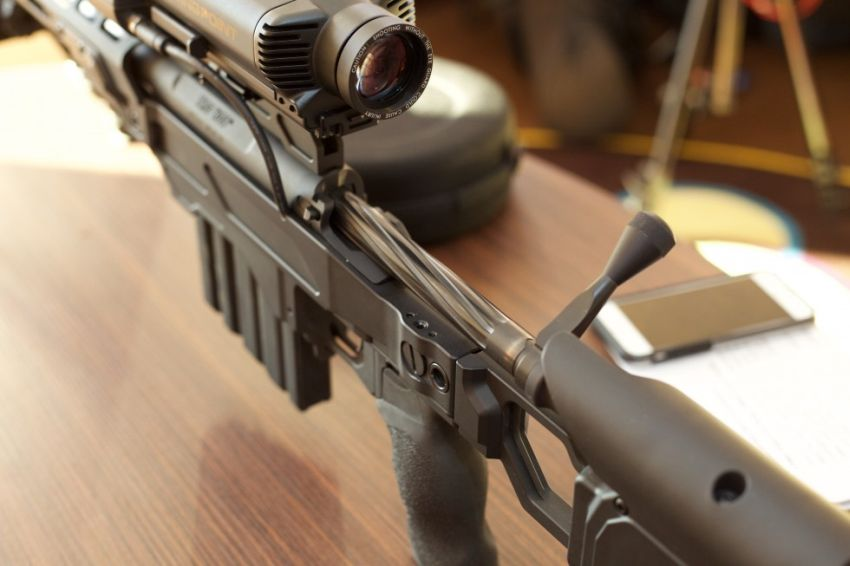TrackingPoint_Mile Maker_Sniper_Rifle_1