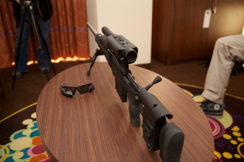 TrackingPoint_Mile Maker_Sniper_Rifle_4