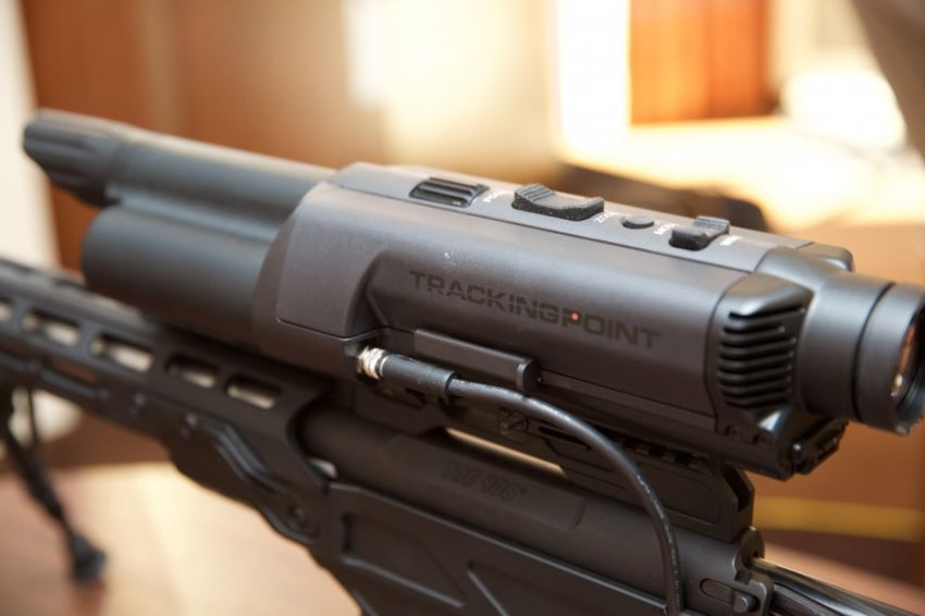 TrackingPoint_Mile Maker_Sniper_Rifle_5