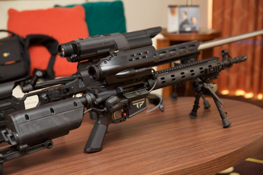 TrackingPoint_Mile Maker_Sniper_Rifle_6