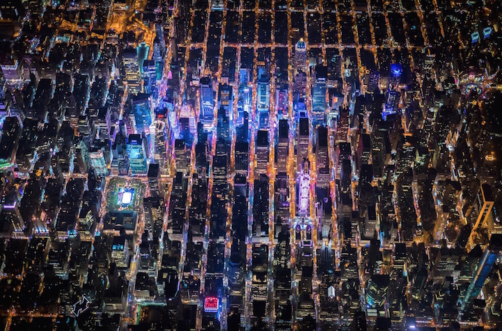 Vincent Laforet_New_York_City_Aerial_Photos_10
