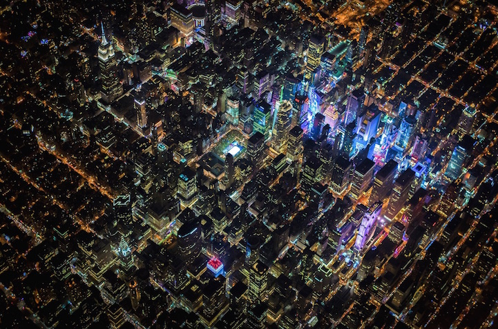 Vincent Laforet_New_York_City_Aerial_Photos_12