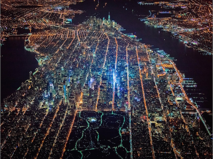 Vincent Laforet_New_York_City_Aerial_Photos_2