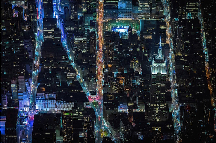 Vincent Laforet_New_York_City_Aerial_Photos_3